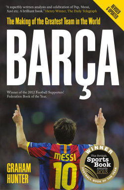 Barca-cover