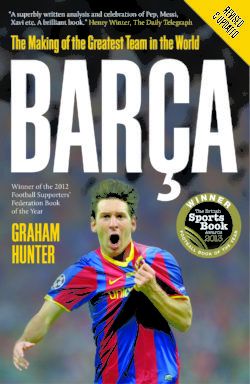 barca-reprint-cover