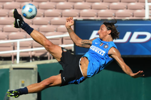 Zlatan-Inter-Bike-Gallery