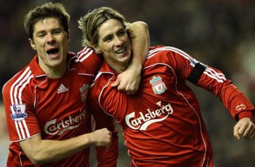 Torres-and-Alonso