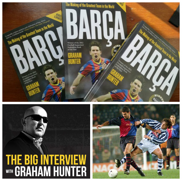 Barcabookcompetition1a